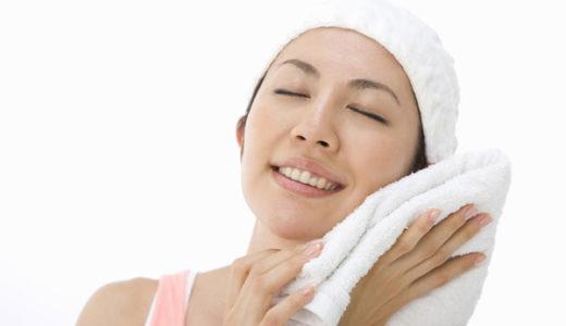 シミ対策に保湿が良い理由とは?保湿力も高い美白化粧品はどれ?