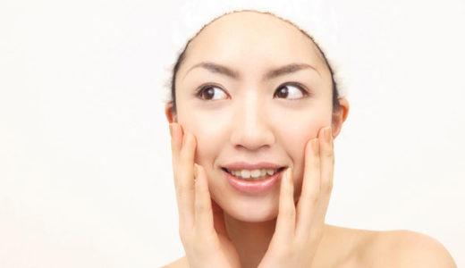 シミに効く飲み薬人気ランキング!医薬品でおすすめは?顔や全身のシミに効く薬